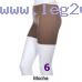 LSM100 แบบขาสั้น แฟชั่นนำเข้า ไซต์มาตฐาน (ต้องสั่ง 10 ตัวขึ้น)